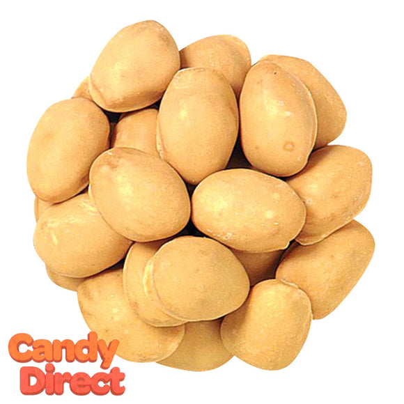 Maple Nut Goodie Candy - 7lb