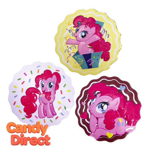 My Little Pony Cupcake Tins - 12ct