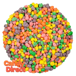 Nerds Bulk Rainbow - 10lbs