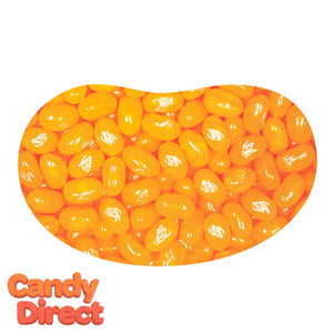 Orange Juice Jelly Belly - 10lb