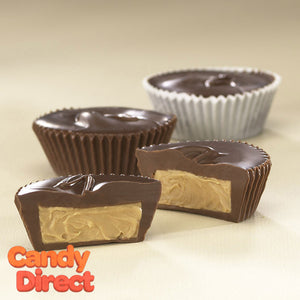 Peanut Butter Cups Sugar Free - 48ct