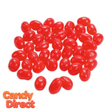 Red Jelly Beans - 2lb