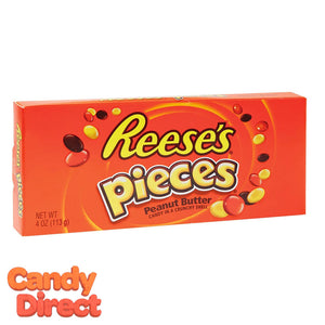 Reese's Pieces Theater Size - 12ct