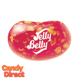 Sizzling Cinnamon Jelly Belly - 10lb