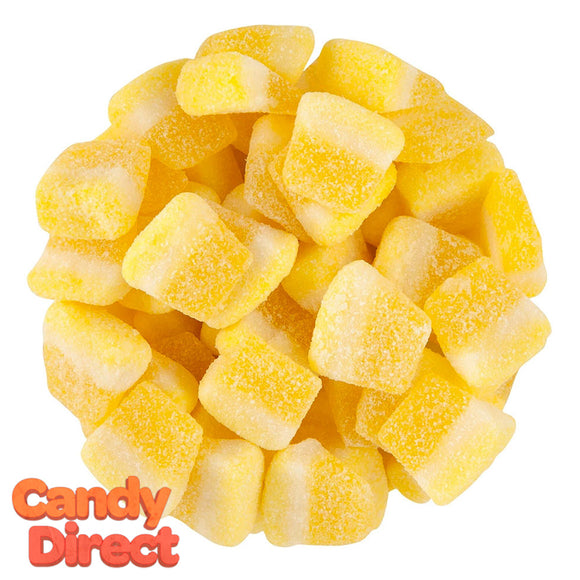 Sour Jacks Candy Lemonade - 5lb