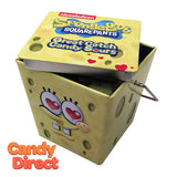 Spongebob Great Catch Candy Sours - 12ct