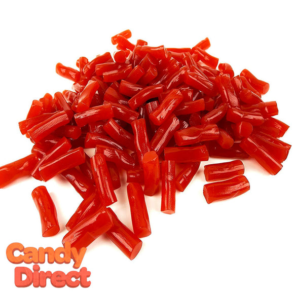 Strawberry Licorice Finnska Bites - 8.8lb