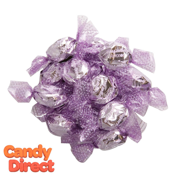 Sugar Free Licorice Hard Candy - 5lb