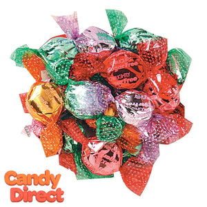 Sugar Free Old Fashioned Mix Hard Candy - 5lb