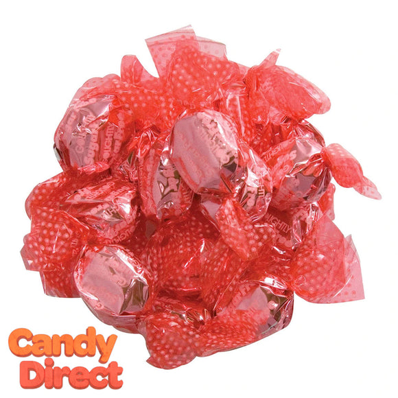 Sugar Free Watermelon Hard Candy - 5lb