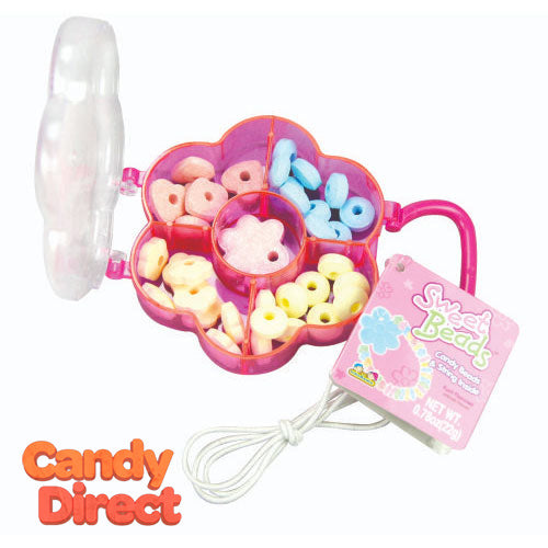 Sweet Beads Candy - 12ct