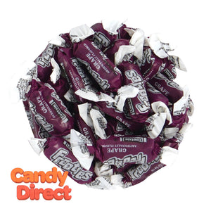 Tootsie Grape Frooties Roll - 360ct
