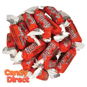 Tootsie Punch Frooties Roll - 360ct