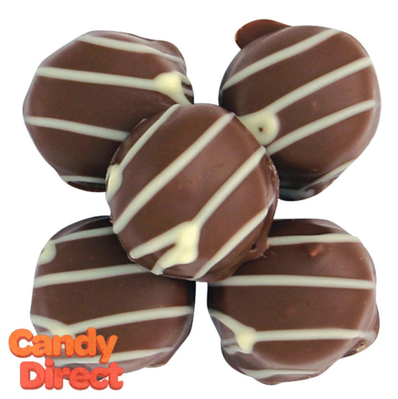 Vanilla Buttercream Chocolates - 6lb
