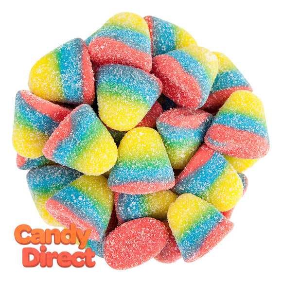 Vidal Tropical Drops Gummy - 2.2lbs