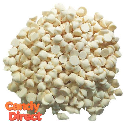 Yogurt Chips Bulk 1000ct - 25lb