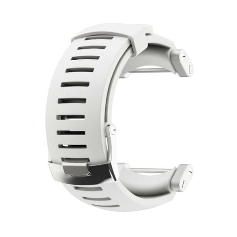 Suunto Core - Alu Pure White Replacement Band