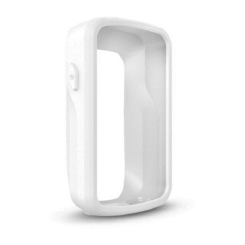 Garmin Edge 820 - White Silicone Case