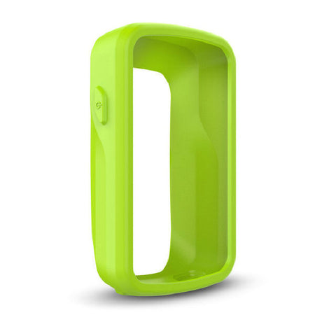 Garmin Edge 820 - Green Silicone Case