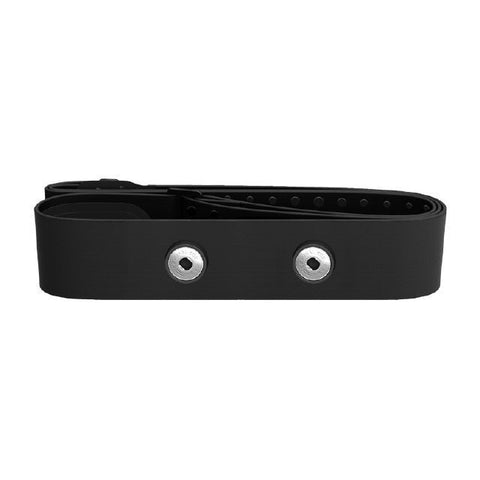 Polar Pro Chest Strap XXXL - Black