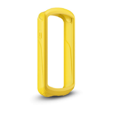 Garmin Edge 1030 - Yellow Silicone Case
