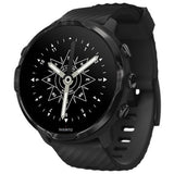 Suunto 7 - All Black