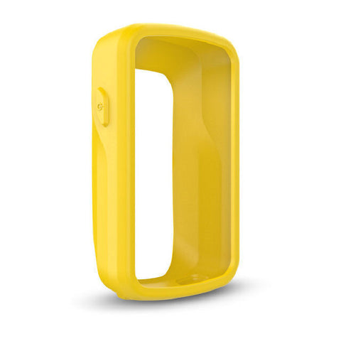 Garmin Edge 820 - Yellow Silicone Case
