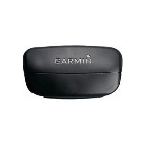 Garmin V4 Premium HRM Replacement Module