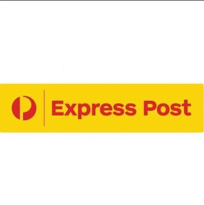 Express Postage Fee
