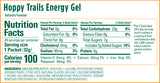 GU Energy Gel - Hoppy Trails - Box of 24