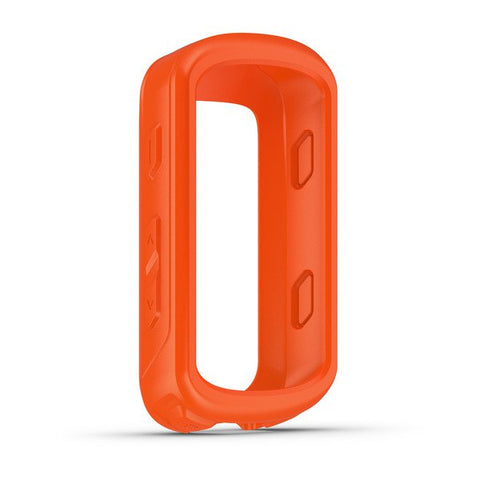 Garmin Edge 530 -Orange Silicone Case