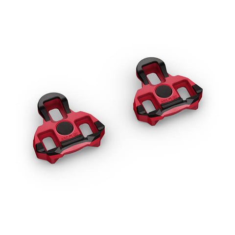 Garmin Rally™ RK Replacement Cleats 6° Float