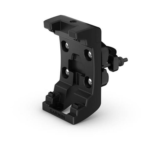 Garmin Bicycle Handlebar Mount