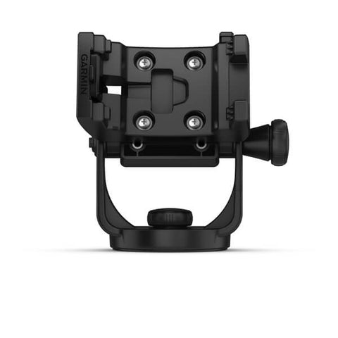 Garmin Marine Mount with Power Cable