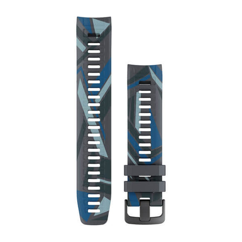Garmin Instinct Watch Band - Pipeline