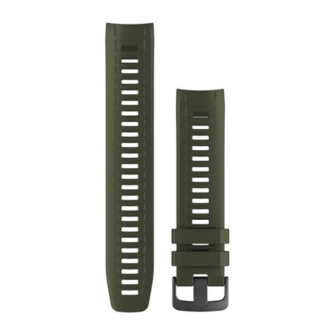 Garmin Instinct Watch Band - Moss