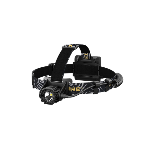 Nitecore Headlamp HA40
