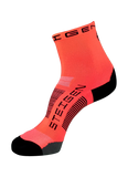 Steigen Performance Socks - Half Length - Unisex