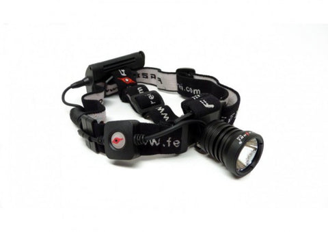 Ferei HL08 Headlamp (AA)