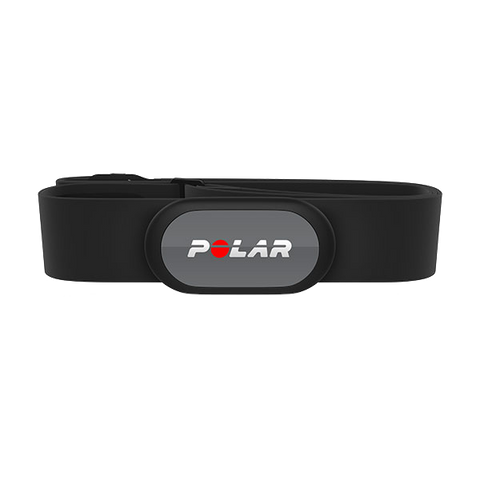 Polar H9 Heart Rate Sensor M-XXL
