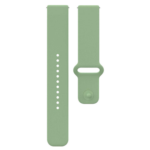 Polar Unite/Ignite Silicone Wristband - (Small - Large)