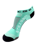 Steigen Performance Socks - Zero Length - Unisex