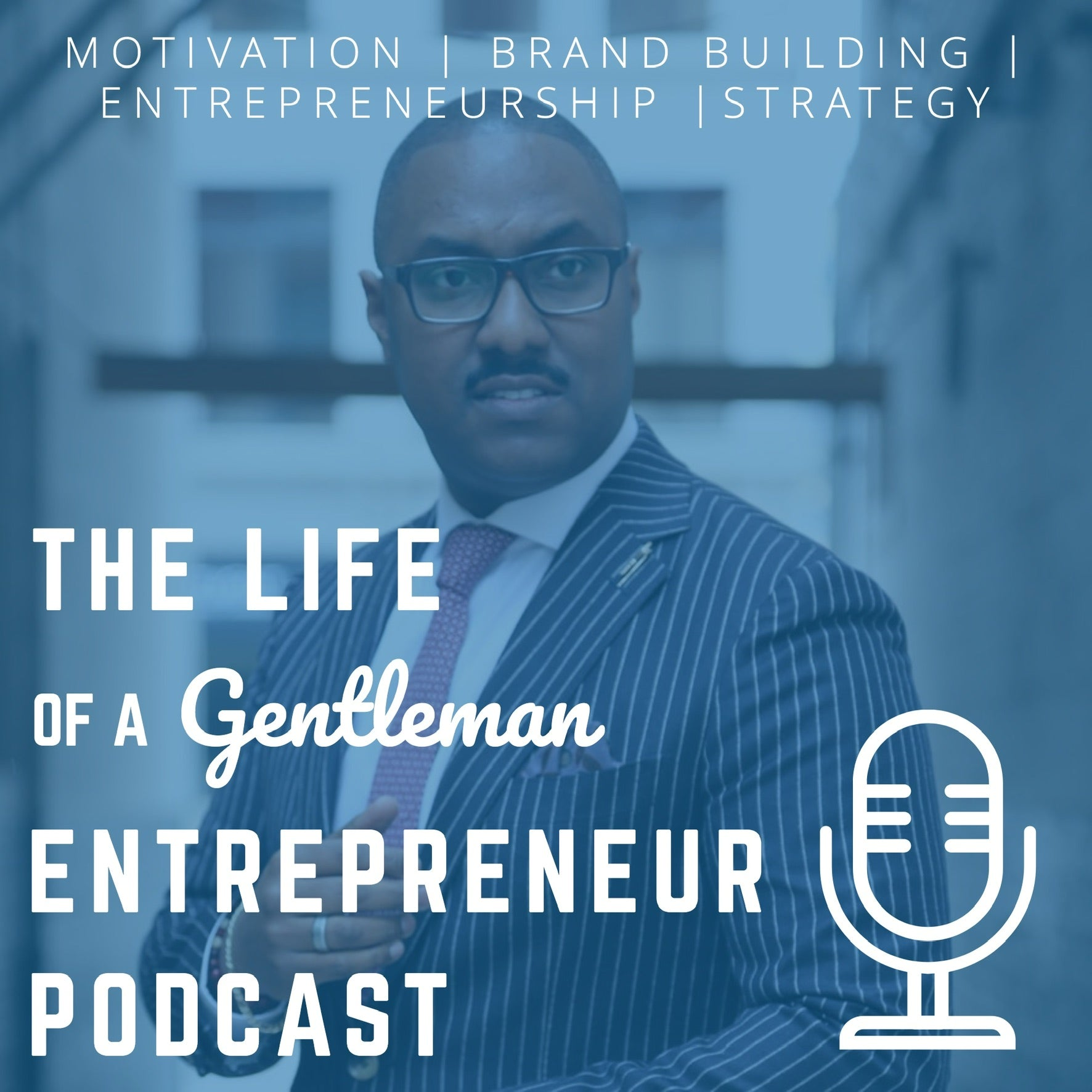 Pursuing Your Dream With A 9-5 Job: Episode 108