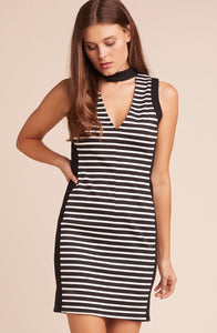 BB DAKOTA JACK - FOR YOUR LOVE BODYCON DRESS