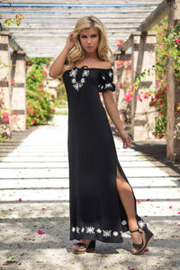 UNION OF ANGELS SAVANNAH DRESS