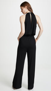 BB DAKOTA ONE ON ONE JUMPSUIT