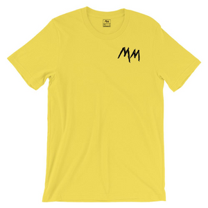 MM Drippy Tee