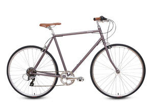 Bedford 7 | Brooklyn Bicycle Co.