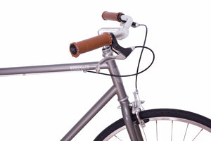 Bedford Single Speed | Brooklyn Bicycle Co.