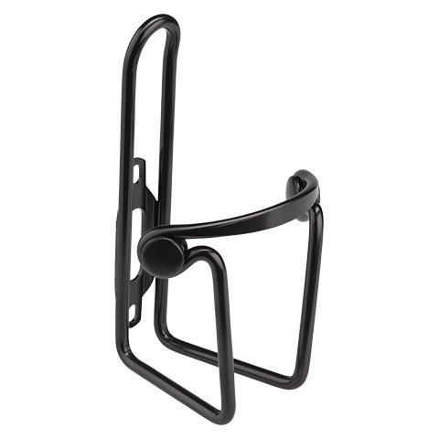 MSW AC-200 Water Bottle Cage | Brooklyn Bicycle Co.